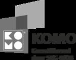 Wallcare is KOMO gecertificeerd voor het aanbrengen van voegwerk en het aanbrengen van renovatiespouwankers
