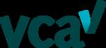 VCA certificering Wallcare Nederland B.V.